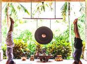 ASTRO YOGA AGOSTO: Best Yoga Retreats, quale caso