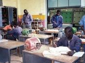 Contraddittorio Sudan/ Niente costruzioni chiese/Ma scuole confessione cristiana continuano funzionare Paese