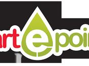 Kartepoint: personalizza tuoi desideri click!