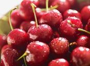 dieta dell'indice glicemico
