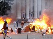 Odessa, strage censurata Intervista all'attivista odessita Serghey Markhel