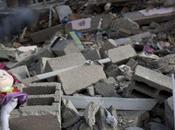 uccide Gaza