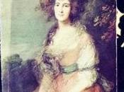 Persuasione, Jane Austen