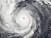 Uragani, questa stagione sarà sotto della media