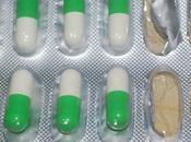 Effetti favorevoli somministrazione domicilio farmaci l'artrite reumatoide