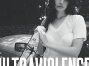 Lana Ultraviolence