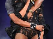 Beyoncé Jay-Z: tour consulente matrimoniale