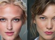 makeup trend l'estate 2014 (part