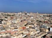 Tripoli(Libia) /Scontri armati instabilità politica preoccupano l'attuale governo