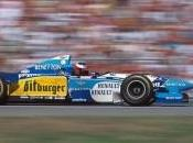 Storia Hockenheim grande gioia tedesca Schumacher
