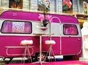 Caravan, nave, treno aereo? Hostelworld puoi dormire mezzi trasporto