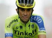 Contador, Ecco parole dello spagnolo dopo caduta