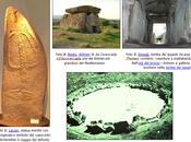 Archeologia Sardegna: ipotesi sull'origine sulla funzione nuraghi.
