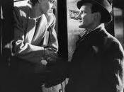 Breve incontro (Brief Encounter)