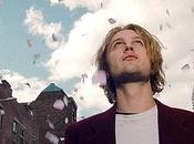 Film stasera sulla chiaro: DELIRIOUS (merc. luglio 2014)
