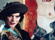Film stasera sulla chiaro: PRENDIMI L'ANIMA (merc. luglio 2014)