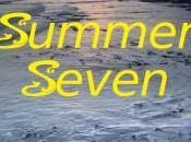 Ecco Summer Seven