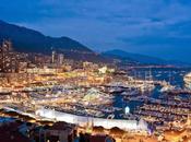 Avanti tutta Monte Carlo!