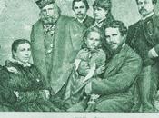Anita Garibaldi: anni guerra d'amore (parte