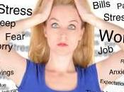 Sindrome Stanchezza Cronica: legami celiachia gluten sensitivity?