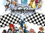 Kingdom Hearts: ReMIX Anteprima