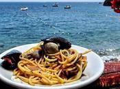 Sicilia gustare: vacanza fai, piatto trovi!