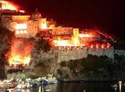 festa Sant'Anna Ischia giunge alla edizione