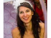 Claudia Sirio, sposarsi tempi crisi