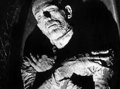 """mummia"""" giorno degli zombi"""": classici horror Home Video"""
