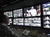 Firmato l'accordo quadro Centro Televisivo Vaticano