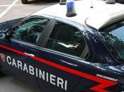 Erba, Massimo Rosa uccide madre malata Alzheimer