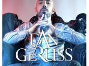 "Geruss: ""Come Into Life"" nuovo singolo pop/dance."