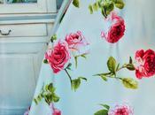 Divine rose..