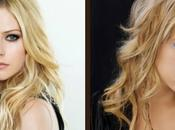 Avril Lavigne Kesha riciclano giurate finire dimenticatoio