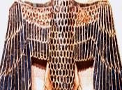 falco Tutankhamon Wallpaper