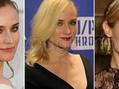 stile alla moda cool Diane Kruger