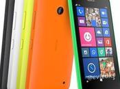 Nokia DC-50: ricarica wireless ovunque