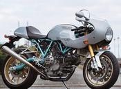 Ducati Paul Smart 1000 Kobe
