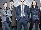 Agents S.H.I.E.L.D Whedon Bell parlano della seconda stagione