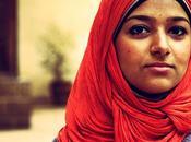 Egitto provvedimento meritorio favore della donna contesto maschilista