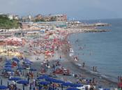 aumento numero stranieri decidono fare vacanze Italia. Boom turisti cinesi