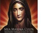 Maxima Culpa, film (bufala) sulla pedofilia nella Chiesa