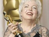 Venezia 2014: Thelma Schoonmaker Frederick Wiseman Leoni d'Oro alla carriera