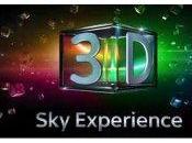 Giffoni Film Festival ''Sky Experience''