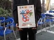 Mario Vitale, Premio migliore allenatore alla carriera.Il Luglio Fiumefreddo Sicilia