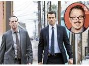 """""""Battle Creek"""": ecco perché drama scritto Vince Gillian sarà nuovo Breaking"""