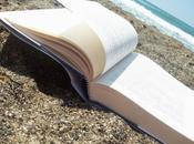 libri questa estate 2014 (Pt.2)