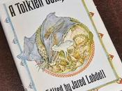 Tolkien Compass, prima edizione 1975 Guida traduttori scritta