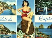 Saluti Capri