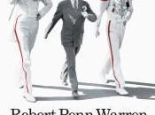 Tutti uomini Robert Penn Warren